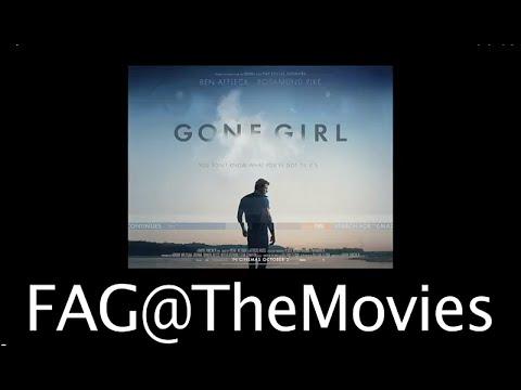 Movies - Gone Girls with Dj Pasta Body, 1/2 of the Rhodes Bros (https://www.youtube.com/user/TheRhodesBros) & I http://www.willambelli.com.