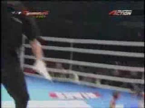 0 UFC 87: Seek and Destroy Predictions
