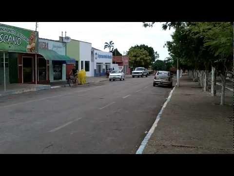 Figueiropolis d'Oeste Mato Grosso