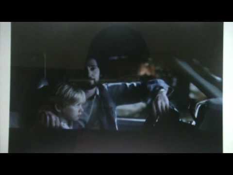Dear John's official trailer. February 5th, 2010