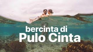 Video CERITA CINTA KITA DI PULO CINTA MP3, 3GP, MP4, WEBM, AVI, FLV Maret 2019