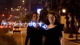 JESSE & JOY - Electricidad