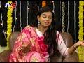Vunnadhi Okate Zindagi Movie Chit Chat | Ram | Anupama | TV5 News - Video