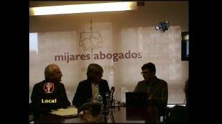 1/02/2019 Los Montes de Utilidad Pública