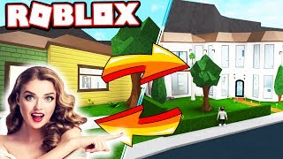 GOLD DIGGER PRANK ON ROBLOX!!!