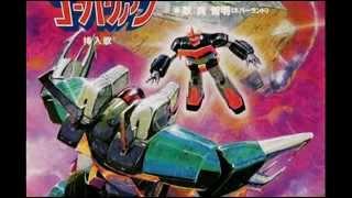 My Top 10 Anime Songs 1980-1989 Vol.2