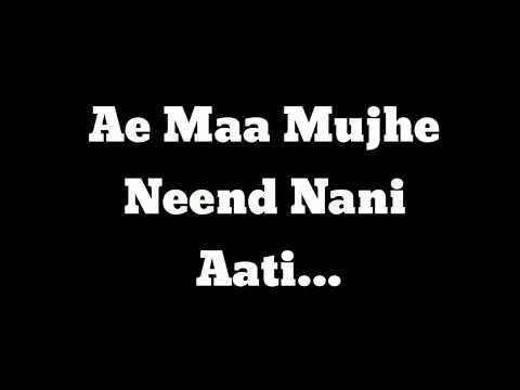 Quotes on friendship - Most Heart Touching Mothers Day Quotes For Maa poem whatsapp status vide voice of Sayyed jaseem Ali