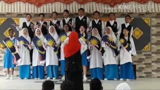 SMK SERI PULAI PERDANA :