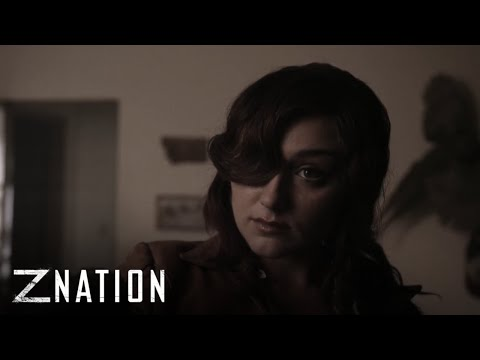Z NATION | Season 5, Episode 8: Going To The Country | SYFY
