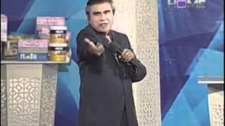 Video Tariq Aziz Show - 13th April 2012 part 3 MP3, 3GP, MP4, WEBM, AVI, FLV Agustus 2018