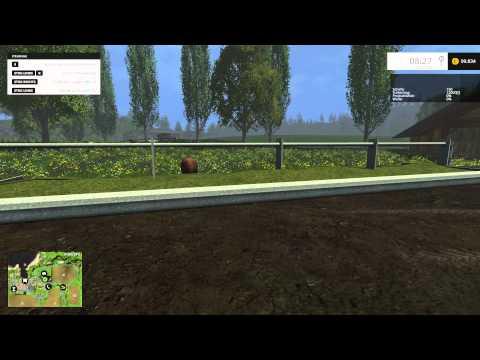 BaleFeed Mod v2.0
