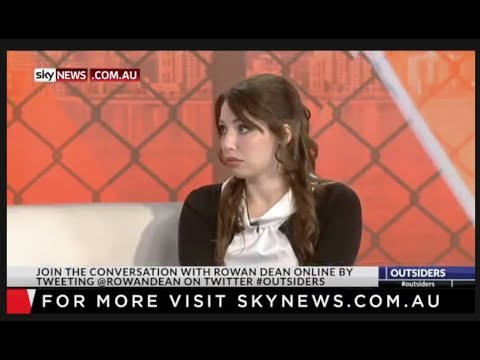 Video Syrian Girl Interview with Skynews download in MP3, 3GP, MP4, WEBM, AVI, FLV January 2017