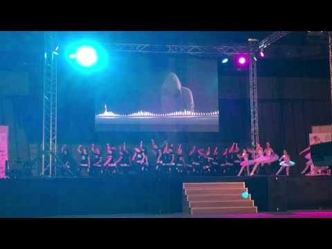 188. CYMATICS_ Science Vs. Music - Nigel Stanford (видео)