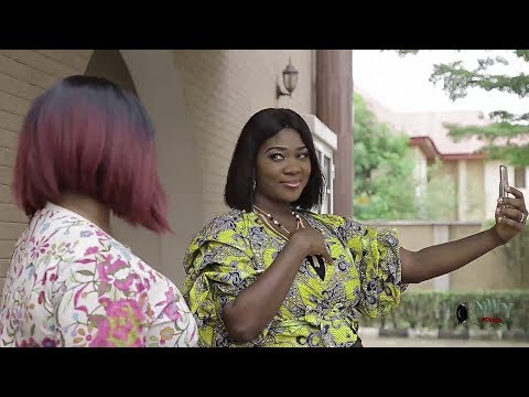 ZENITH OF LOVE SEASON FINAL - Mercy Johnson New Movie 2019 Latest Nigerian Nollywood Movie