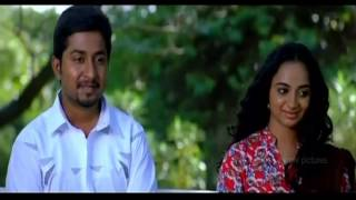 Video Mozhikalum..... Duet Version...Padmashree Bharath Dr Saroj Kumar MP3, 3GP, MP4, WEBM, AVI, FLV Februari 2019
