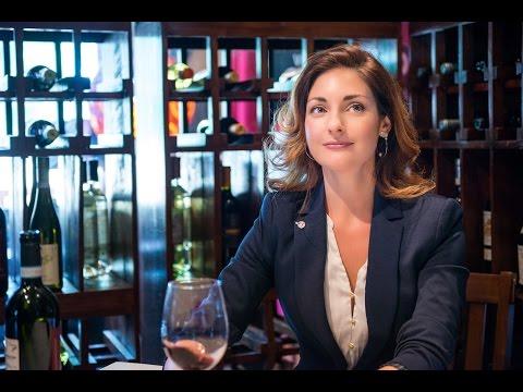 LA COM Wine Agency - What's my job?