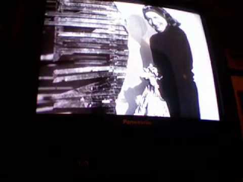 Phone call with Edie (видео)