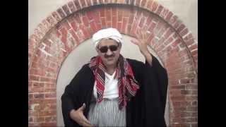 علیرضا رضایی: شفاف سازی از حمله با ابابیل تا حمله با جرثقیل