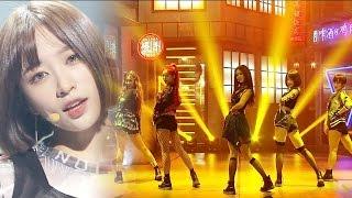BLACKPINK (블랙핑크) Boombayah (Live SBS Inkigayo) retronew