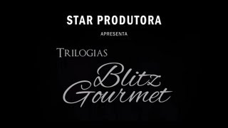 Audiovisual Star Produtora