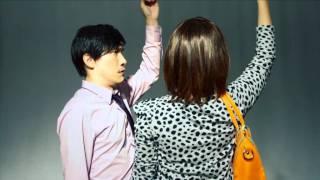 Nonton 《潮性辦公室》(Microsex Office) 歌曲《白領升降機》MV (原曲:白金升降機) Film Subtitle Indonesia Streaming Movie Download