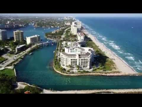 Boca Raton, Luxury Real Estate: 700 Coquina Way, Boca Raton, FL 33432- BR-Auction on 12/10