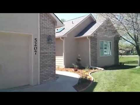 Fort Collins Homes for sale 5207 Coralberry Ct