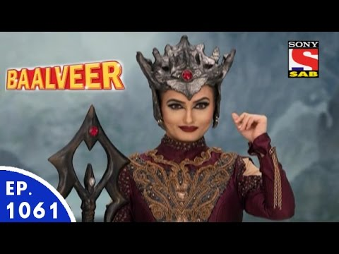 Video Baal Veer - बालवीर - Episode 1061 - 29th August, 2016 download in MP3, 3GP, MP4, WEBM, AVI, FLV January 2017