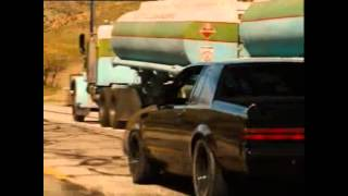 Nonton Fast And Furious In Punjabi Hd Full Film Subtitle Indonesia Streaming Movie Download