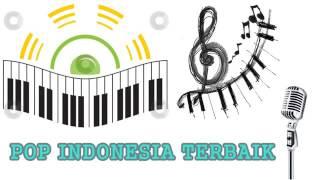 Campuran dangdut & POP Indonesia