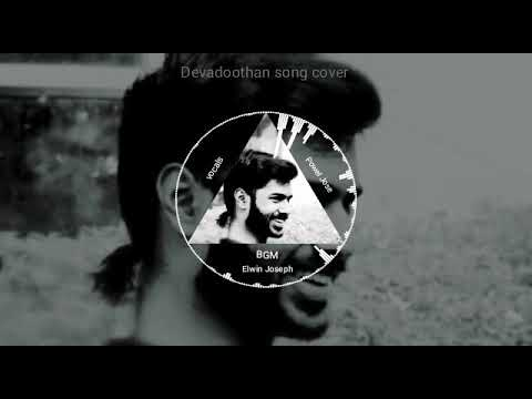Video Devadoothan|cover song|vocals:Powel Jose|Programming & Mixing :Elwin Joseph| download in MP3, 3GP, MP4, WEBM, AVI, FLV January 2017