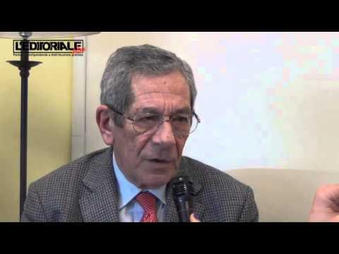 Intervista a Nicola Trifuoggi