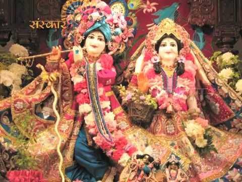 Video Sankirtan | Jari Ki Pagdi | Devi Chitralekha Ji download in MP3, 3GP, MP4, WEBM, AVI, FLV January 2017