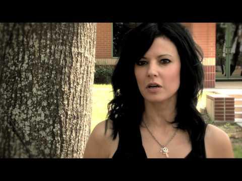 Sheila Marshall Bio Video