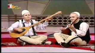 Qetaj Zahir Pajaziti