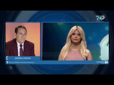 Procesi Sportiv, Pjesa 2 - 23/04/2017