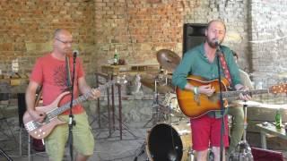 Video Není němý, Mišmaš párty, Ústsko, 18. 6. 2016