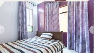 Shanzu Kenya  City new picture : Sunset Paradise Apartments - Serena Shanzu Nyali Mombasa - Kenya Residential Plots, Houses For Sale