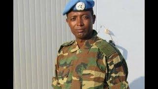 ETHIOPIAN REPORTER TV | የአማርኛ ዜና የካቲት 10/2010 Amharic News 02/17/2018
