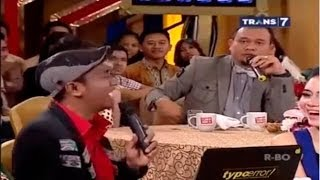 Video Cak Lontong - Online Shop ILK 18 April [WARNING! ROAMING] MP3, 3GP, MP4, WEBM, AVI, FLV Agustus 2018