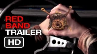 Nonton John Dies At The End Official Red Band Trailer   Paul Giamatti  Doug Jones Movie Hd Film Subtitle Indonesia Streaming Movie Download