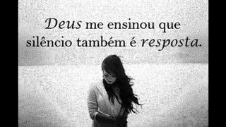 Hino Avulso CCB Lágrimas Que Caem _ João Paulo