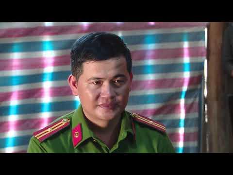 An Ninh Bắc Kạn số 1 tháng 1/2021