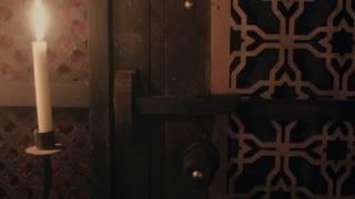 Kafr Delhab Youssef El Sherif Ramadan 2017 - اعلان مسلسل كفر دلهاب يوسف الشريف رمضان ٢٠١٧