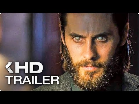 "BLADE RUNNER 2049 ""2036: Nexus Dawn"" Clip & Trailer (2017)"