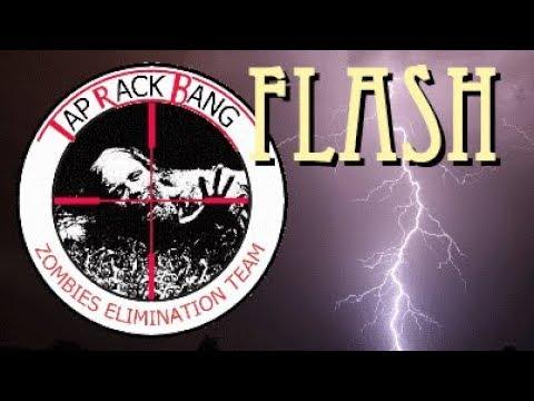 Spettacolari coltelli a Solingen 2015 - FLASH