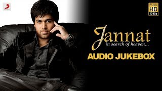 Video Jannat - Audio Jukebox | 10 Years of Jannat | Emraan Hashmi | Evergreen Hits MP3, 3GP, MP4, WEBM, AVI, FLV Oktober 2018