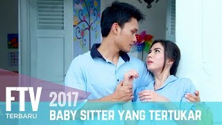 Video FTV Jesica Milla & Randy Pangalila | Baby Sitter Yang Tertukar MP3, 3GP, MP4, WEBM, AVI, FLV September 2019