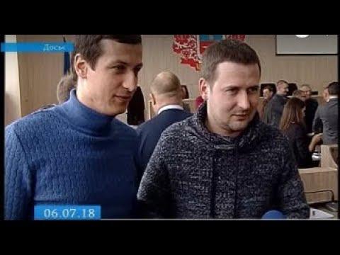 Суд відсторонив черкаського депутата від освітянського чину