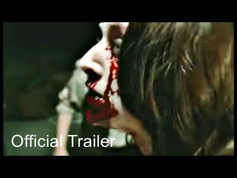 Zombie Women Of Satan (2009) Original Trailer